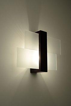 Lampe murale moderne LED adaptée éclairage Lumière Appliq... https://www.amazon.fr/dp/B01LZUSLA7/ref=cm_sw_r_pi_dp_x_x6h-zbZ26W5H5