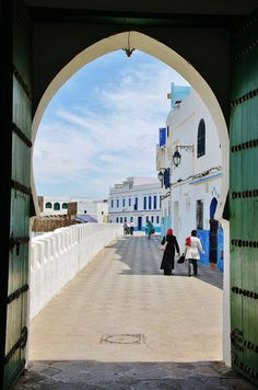 Beauty Around The World, Around The Worlds, Moroccan Wallpaper, Exotic Beaches, Dream Trips, Holiday Resort, Agadir, Class Decoration, Beautiful Places To Visit