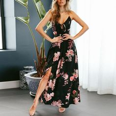 3142388e7709 16 Best Bridesmaid dresses images | Bridesmaids, Alon livne wedding ...
