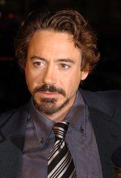 Robert Downey Jr. at event of Kiss Kiss Bang Bang