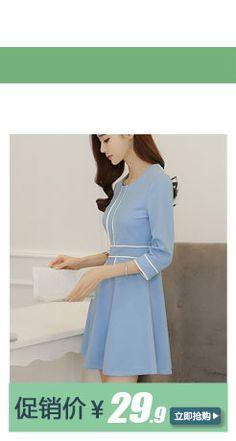 Inicio - Yu Mu Mujeres tiendas de franquicia - lince Tmall.com f2044dde33f