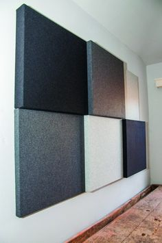 632 best stage and church design images on pinterest - Best way to soundproof interior walls ...