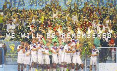 World Cup Brasil 2014 🏆⚽ Julian Draxler, Lukas Podolski, Philipp Lahm, German National Team, Mario Gomez, Bastian Schweinsteiger, World Cup Champions, Toni Kroos, World Cup 2014