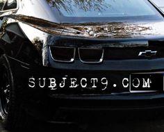 Camaro-10-13-Full-head-tail-light-vinyl-black-out-F-R-tint-smoked-tints