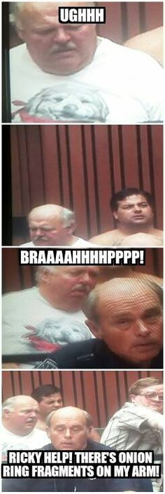 Trailer Park Boys Memes Facebook by Remy Smith Requested by this man! Glad I could be of assistance. Now fuck off, I got work to do. — with Andrew Miller. Philadelphia Collins  Randy BoBandy Mr. Lahey