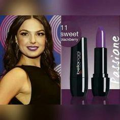 BellaOggi  Maquiagem perfeita para a mulher moderna! Adquira na minha loja! Boss Lady, Lipstick, How To Make, Hair, Beauty, Products, Legs, Finger Nails, Modern Women