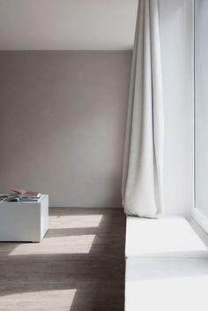 3 Motivated Tips AND Tricks: Minimalist Home Design Scandinavian Style vintage minimalist bedroom bed frames.Minimalist Home Design Scandinavian Style. Minimalist Home Decor, Minimalist Interior, Minimalist Living, Minimalist Bedroom, Minimalist Kitchen, Minimalist Apartment, Interior Simple, Home Interior, Minimalist Architecture