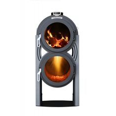 See related links to what you are looking for. Pellet Burner, Wood Burner, Fireplace Grate, Home Fireplace, Stove Heater, Stove Oven, Wood Gasifier, Wood Burning Heaters, Delta House
