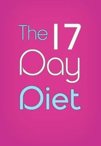 17 Day Diet Guide - Weight Loss the Healthy Way-Looking for info on 17 day diet or looking for a healthy way to lose weight? The 17 day diet is truly a healthy way to lose weight. 17 day diet guide is . Fast Weight Loss, Healthy Weight Loss, Weight Loss Tips, How To Lose Weight Fast, Reduce Weight, 17 Day Diet, Lose 15 Pounds, Diet Plans To Lose Weight, Losing Weight