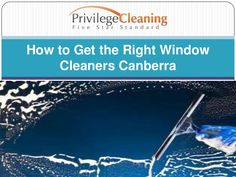 The main window cleaner you contact may be charging high costs for the work. So it would be best you glance around and discover a window washer who will offer … Cleaning Companies, Window Cleaner, The Office, Washer, Did You Know, Maine, Windows, Cleaning Services Company, Washing Machine