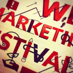 Getting nerdy at @webmarketingfestival #wmf17 #doyouspeakgraphics #marketing #festival #improving #picsoftheday #instagram #igersitalia http://ift.tt/2c7pmpW