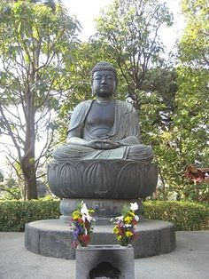 karmadungyu gives more details about Buddhism, Buddha & his teachings: General idea about Tendai Buddhism