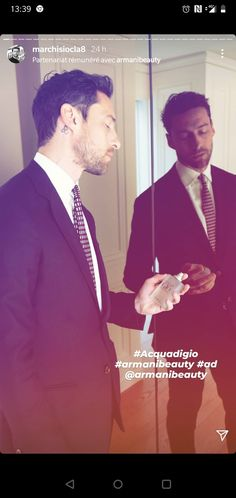 Claudio Marchisio, Soccer Players, Wicked, Game, Fictional Characters, Football Players, Gaming, Toy, Fantasy Characters