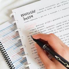 College Motivation, Study Motivation Quotes, Organization Bullet Journal, School Organization, Pretty Notes, Study Planner, Lettering Tutorial, Study Hard, Study Inspiration
