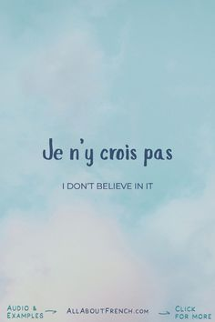 Want to know more about this useful French phrase? Click on it and access a complete guide with: meaning, how to use, slow audio pronunciation, dialog example and much more! 🚀 Free French lessons for beginners with AUDIO ❤ #learnfrench #french #frenchlanguage #speakfrench #frenchforbeginners #learningfrench #fle #frenchwords #frenchphrases #frenchsentences