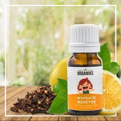 Aromaterapi mist terbuat dari campuran sinergis beberapa jenis essential oil yang dapat digunakan sebagai penyegar udara alami yang menyebarkan manfaat kesehatan sekaligus aroma yang enak. Aromatherapy burners . Gunakan 3 hingga 5 tetes essential oil pilihan untuk mewangikan udara. Dijamin dapat garansi, aman & terpercaya.  GREENLIFE.id  WA : 0812 8080 2830, 0878 8080 8680 Email : info@greenlife.id Web : http://greenlife.id  Alamat : Ruko 21 Klampis A 3a Jl. Arief Rahman Hakim 51 Surabaya…