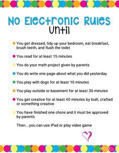 Kids Summer Schedule, Week Schedule, Summer Activities For Kids, Summer Kids, Family Activities, Indoor Activities, Daily Schedule Kids, Summer Checklist, Babysitting Activities