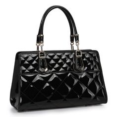 Damen Stepptasche Elegant Quilted Bag Lingge Handtasche S... https://www.amazon.de/dp/B00F8HVTJQ/ref=cm_sw_r_pi_dp_x_z9N-yb0ERXJA1