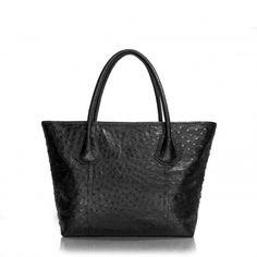 Neverfull PM Tote Bag, Bags, Fashion, Barcelona City, Women, Handbags, Moda, Fashion Styles, Totes