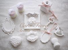 Caro Fiore ❤ http://ameblo.jp/pinococoa/