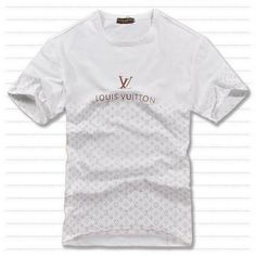 Louis Vuitton Mens T-Shirt
