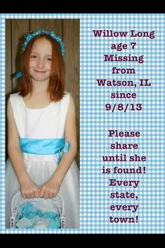 They found her dead. Her uncle killed her. People in this world have no hearts. Share to let everyone know her story. Just In Case, Just For You, Most Popular Boards, Missing Child, Missing Persons, Amber Alert, Faith In Humanity Restored, I Care, Katniss Everdeen