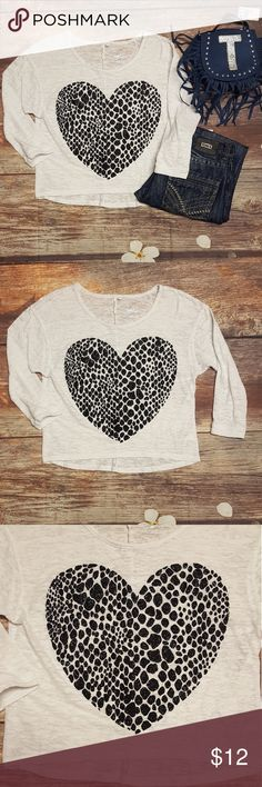 💟B2G1💟Justice Glittery 💟 tee Size 14 Color: white  Shoulders 19 Chest 36 Length 18 Sleeves 15  💟B2G1 Free (bundle 3 items with a 💟)  *free item will be the one with less or equal value Justice Shirts & Tops