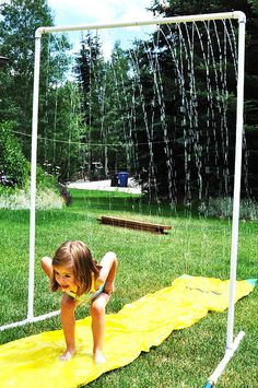 Afkoelen met warm weer? Tips om af te koelen   Praxis blog
