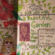 Post navigation ← a glimpse in my art journal Please comment, I would love to hear from you! Subscribe to heART Journal Magazine and sav...