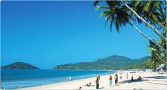 Have you ever been such place where gentle breeze massaging your hair, jumping waves comes to wash your feet and rising sun saying hello to you? No, then give us a chance to arrange a honeymoon packages in Goa to experience such desirable things.  http://www.exoticindiajourney.com/goa-tour-packages.html