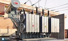 When a transformer is first energized or reenergized after a short interruption, the transformer may draw inrush current approaching short-circuit levels