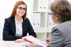 Be aware of the five most common interview areas - Career Rescue