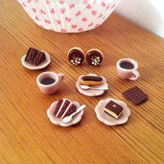 Je participe au tremplin des créateurs !!! (lien sous la description du compte) Svp Aidez-moi en votant pour Sugarpop-creation !!! Merci de tout coeur  #earrings #comingsoon #polymerclay #fimo #food #miniaturefood #chocolat #chocolate #cafe #tasse #gateaux #eclair #opera #patisseries #donuts #cuillere #miam #yummy #jewels #bijoux #dollhouse #kawaii #pastries #pink #girly #sweet #clay #craft #bakery