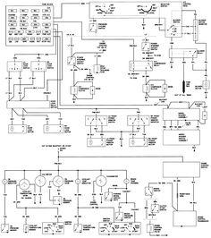 f3c90507a57a978f4c61d2c463e22dd0 body camaro obd 1 data link connectors (dlc) camaro diagrams Diagnostic Link Connector at gsmx.co
