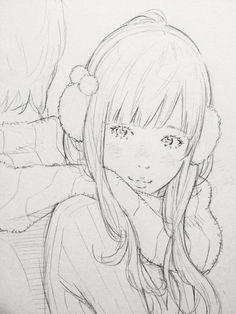 ポカポカのシェア by Eisakusaku