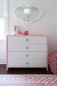 Image result for madeline weinrib girl rooms