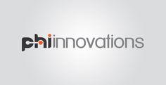 Fundada em Campinas, grande polo brasileiro de inovação, a Phi Innovations é especializada em softwares e hardwares para sistemas embarcados, em diversas plataformas. Desde 2008, a Phi Innovations oferece ao mercado um projeto tecnológico completo – desde a concepção da ideia até a implantação e acompanhamento da solução.