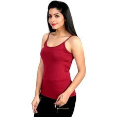 Chick Bird Red Color Cami @ Calicozkart Buy Now : http://www.calicozkart.com/chikbird-cami.html Price : Rs. 445/- Free Shipping in India #ChickBird #cami