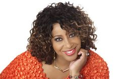 Triscina Grey the long time midday host at WHUR has exited the station.'s longest running continuous full ti. Radios, Wanda Smith, Rickey Smiley Morning Show, Comedian George, Radio Personality, Women In Music, Female Singers, News Blog, Comedians