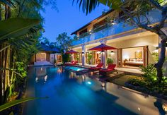 maison tropical floride - Recherche Google