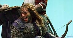 Fili Und Kili, Kili And Tauriel, Legolas, The Hobbit Movies, Aiden Turner, An Unexpected Journey, I'm Afraid, Poldark, Irish Men