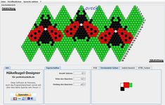 asMGsBpJzyA.jpg 1034×661 pixels