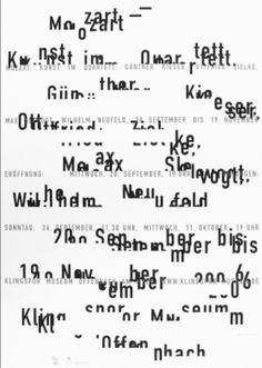"""Файл """"ГДБК S1 #12 Орна ..."""""""