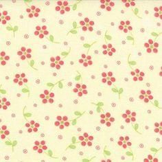Chance of FlowersBy Moda-9.89