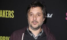 Harmony Korine on Kids: 'It would be impossible to make that film now' | Film | The Guardian