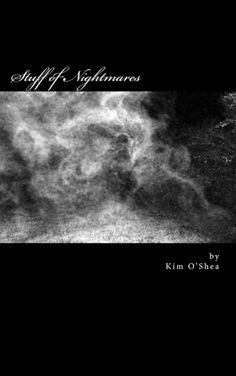 Paranormal Ireland: Stuff of Nightmares - 5 Short Stories to Help you . Make A Mobile, Mobile App, Real Paranormal, My Friend, Friends, Short Stories, Dark Side, My Books, Reading