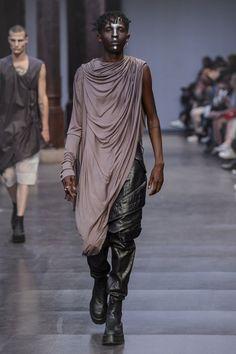 Julius Spring Summer 2016 Primavera Verano Collection #Menswear #Trends #Tendencias #Moda Hombre - Paris Fashion Week - D.P.