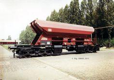 Work Train, Train Car, Train Travel, Bonde, Model Trains, Locomotive, North America, Transportation, Tourism