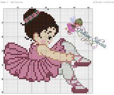 Baby Cross Stitch Patterns, Cross Stitch For Kids, Cross Stitch Baby, Cross Stitching, Cross Stitch Embroidery, Hand Embroidery, Cross Stitch Boards, Cross Stitch Needles, Butterfly Cross Stitch