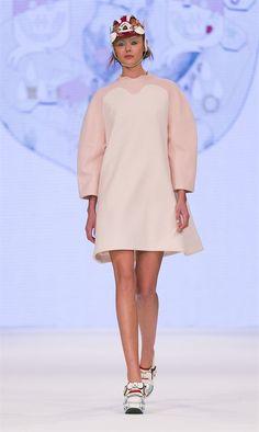 Minju Kim, Gewinnerin H Design Award